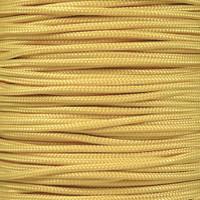 Yellow 425 Paracord (3-Strand) - Spools