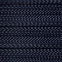Federal Standard Navy Blue 750 Paracord (11-Strand) - Spools