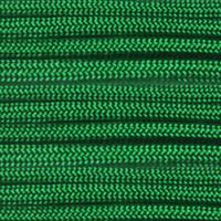 Kelly Green 750 Paracord (11-Strand) - Spools