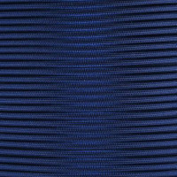 Midnight Blue 750 Paracord (11-Strand) - Spools