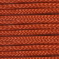 Solar Orange 750 Paracord (11-Strand) - Spools