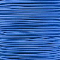 """Royal Blue 1/8"""" Shock Cord - Spools"""