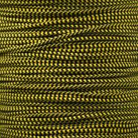 """Stryper 1/8"""" Shock Cord - Spools"""