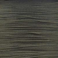 Olive Drab - Micro 90 Cord