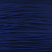 Midnight Blue - Micro 90 Cord