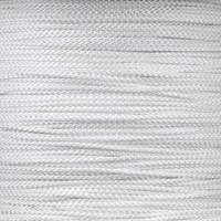 White - Micro 90 Cord