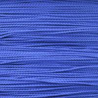 Royal Blue - Micro 90 Cord