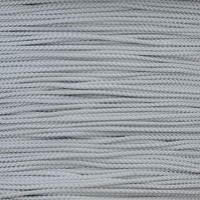 Silver Gray - Micro 90 Cord