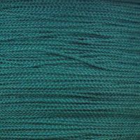Dark Green - Micro 90 Cord