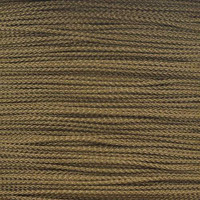 Coyote Brown - Micro 90 Cord