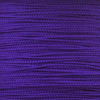 Acid Purple - Micro 90 Cord