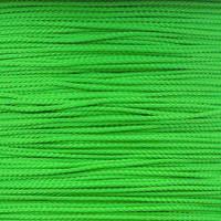 Neon Green - Micro 90 Cord