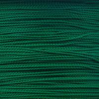 Kelly Green - Micro 90 Cord