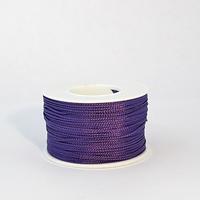 Nano Cord - 300' Spool - Purple