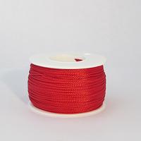Nano Cord - 300' Spool - Red