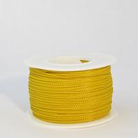 Nano Cord - 300' Spool - Yellow