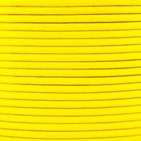 Neon Yellow - Para-Max Paracord 1000 lb Tensile Strength