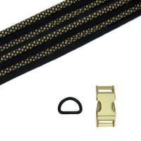 Dog Collar Kit #1
