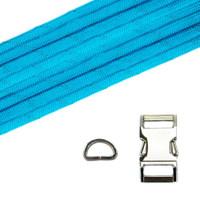 Dog Collar Kit #5