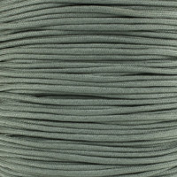 550 Military Spec Paracord MIL-C-5040H Sage Green