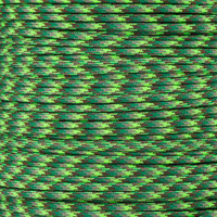 Amazon 550 7-Strand Commercial Grade Paracord