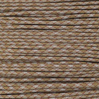 Copperhead 550 7-Strand Commercial Grade Paracord