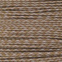 Copperhead 550 7-Strand Commercial Grade Paracord