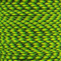 Dragonfly 550 7-Strand Commercial Grade Paracord