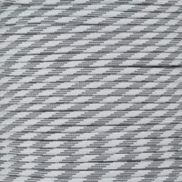 Grayscale 550  7-Strand Commercial Grade Paracord
