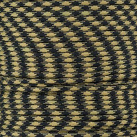Knights 550 7-Strand Commercial Grade Paracord