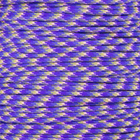Lotus 550  7-Strand Commercial Grade Paracord