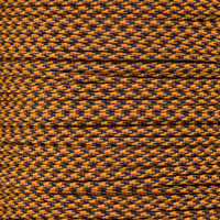 Leopard 550  7-Strand Commercial Grade Paracord