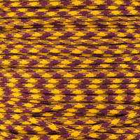 Norwich 550  7-Strand Commercial Grade Paracord