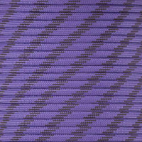 Purple Rain 550  7-Strand Commercial Grade Paracord