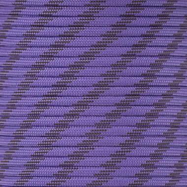 Purple Rain 550  7-Strand Commercial Grade Paracord