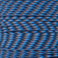 Raven 550  7-Strand Commercial Grade Paracord
