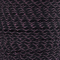 Secret Lady 550  7-Strand Commercial Grade Paracord