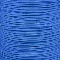 Colonial Blue 550  7-Strand Commercial Grade Paracord