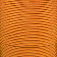 Goldenrod 550  7-Strand Commercial Grade Paracord