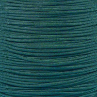 Emerald Green 550  7-Strand Commercial Grade Paracord
