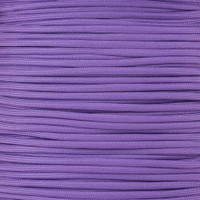 Purple 550  7-Strand Commercial Grade Paracord