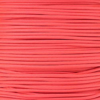 Salmon 550  7-Strand Commercial Grade Paracord