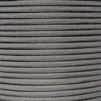 Tan499 550  7-Strand Commercial Grade Paracord