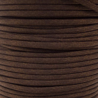 Walnut 550  7-Strand Commercial Grade Paracord