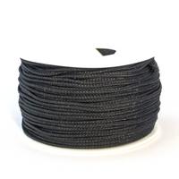 Nano Cord - 300' Spool - Black