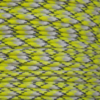 Infect 550  7-Strand Commercial Grade Paracord
