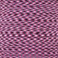 Girls Night 550  7-Strand Commercial Grade Paracord