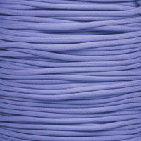 Lavender 550  7-Strand Commercial Grade Paracord