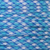 Tide 550  7-Strand Commercial Grade Paracord