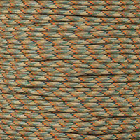 Treestand 550  7-Strand Commercial Grade Paracord
